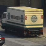 Holsten-Brauerei