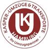Herzlich Willkommen zu Umzüge Hamburg
