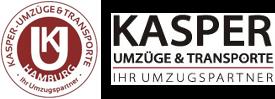 Kasper-Umzüge Hamburg