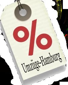 Rabatte Umzuege-Hamburg