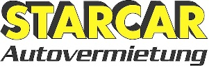 STARCAR GmbH Kraftfahrzeugvermietung