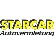 Starcar Logo