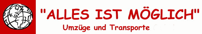 aim-umzug-logo