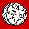 AIM Umzüge und Transporte