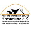 Allround Immobilien Service Horstmann e.K.