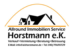 allround immobilien service horstmann e k umz ge hamburgumz ge hamburg. Black Bedroom Furniture Sets. Home Design Ideas