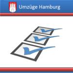 Halteverbot bestellen in Hamburg