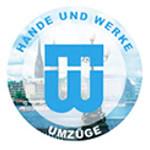 Hände & Werke Umzug