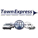 town-express